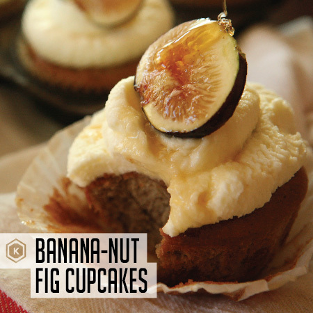 Oct_13_Food_BananaNutCupcakes_01a-01.jpg