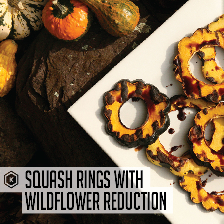 13_Nov_Food-Squash-Rings-01.jpg