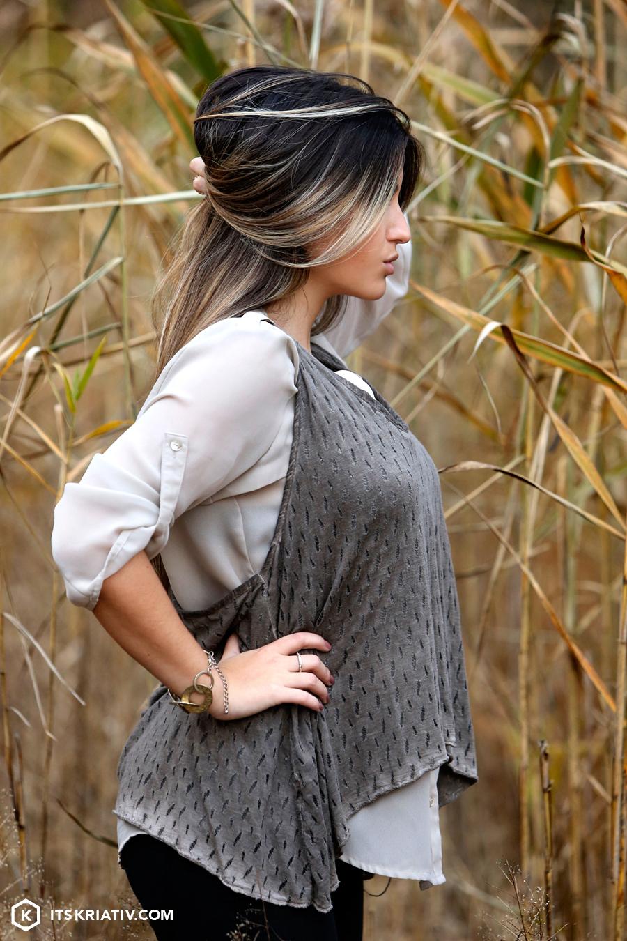 13_Nov_Fashion-Marshland-04.jpg