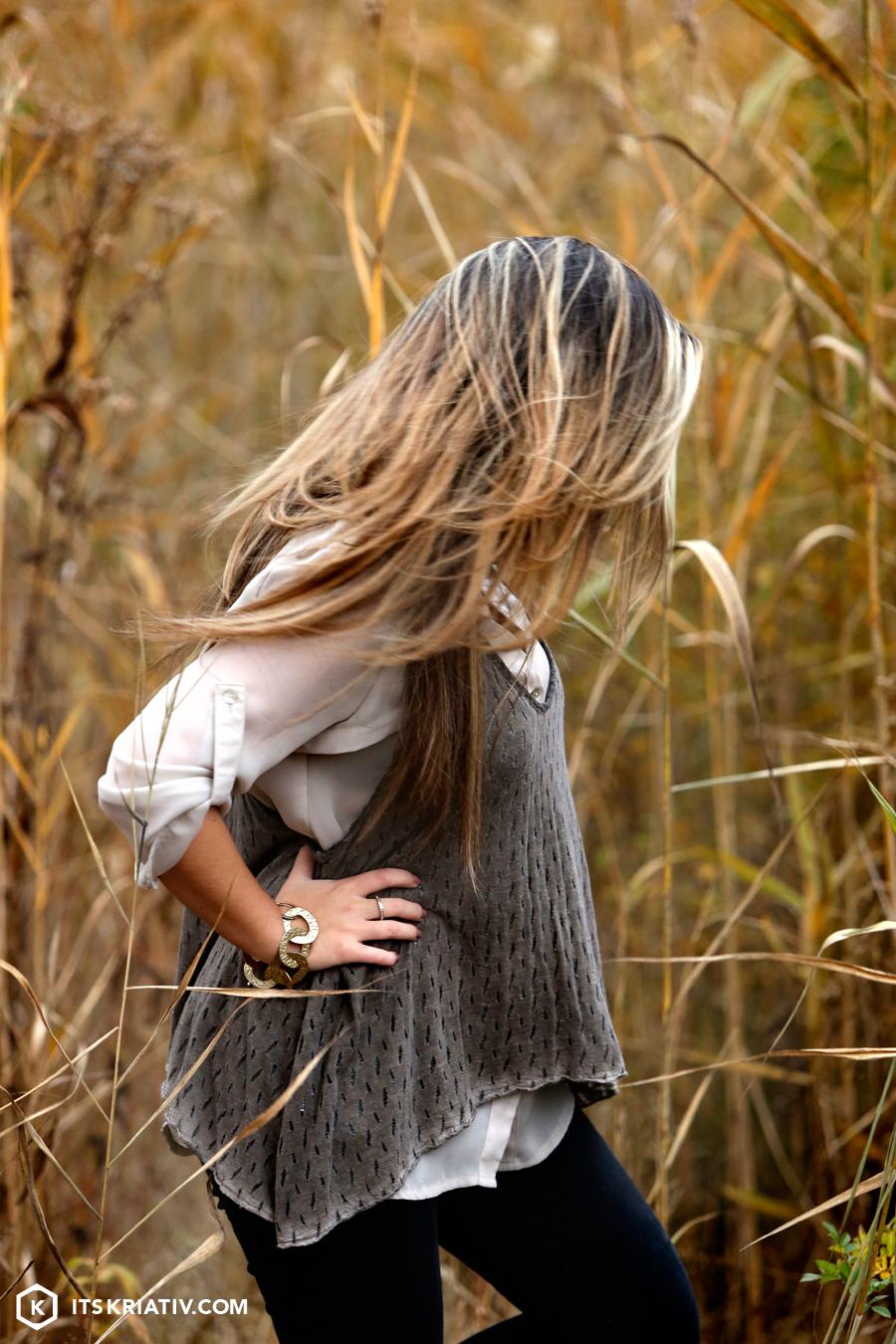 13_Nov_Fashion-Marshland-06.jpg