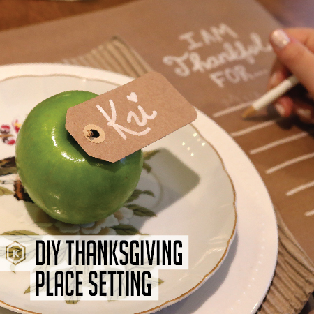 13_Nov_Decor-DIY-Thanksgiving-Place-Setting-01.jpg