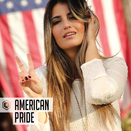 13_Nov_Fashion-American-Pride-01.jpg