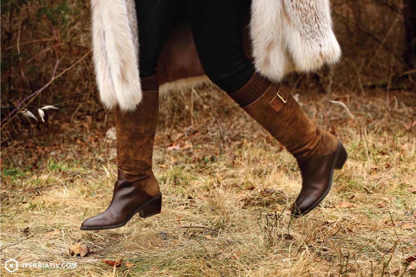 Fashion-Christmas-Tree-Farm-Fur-Boots-Winter.jpg