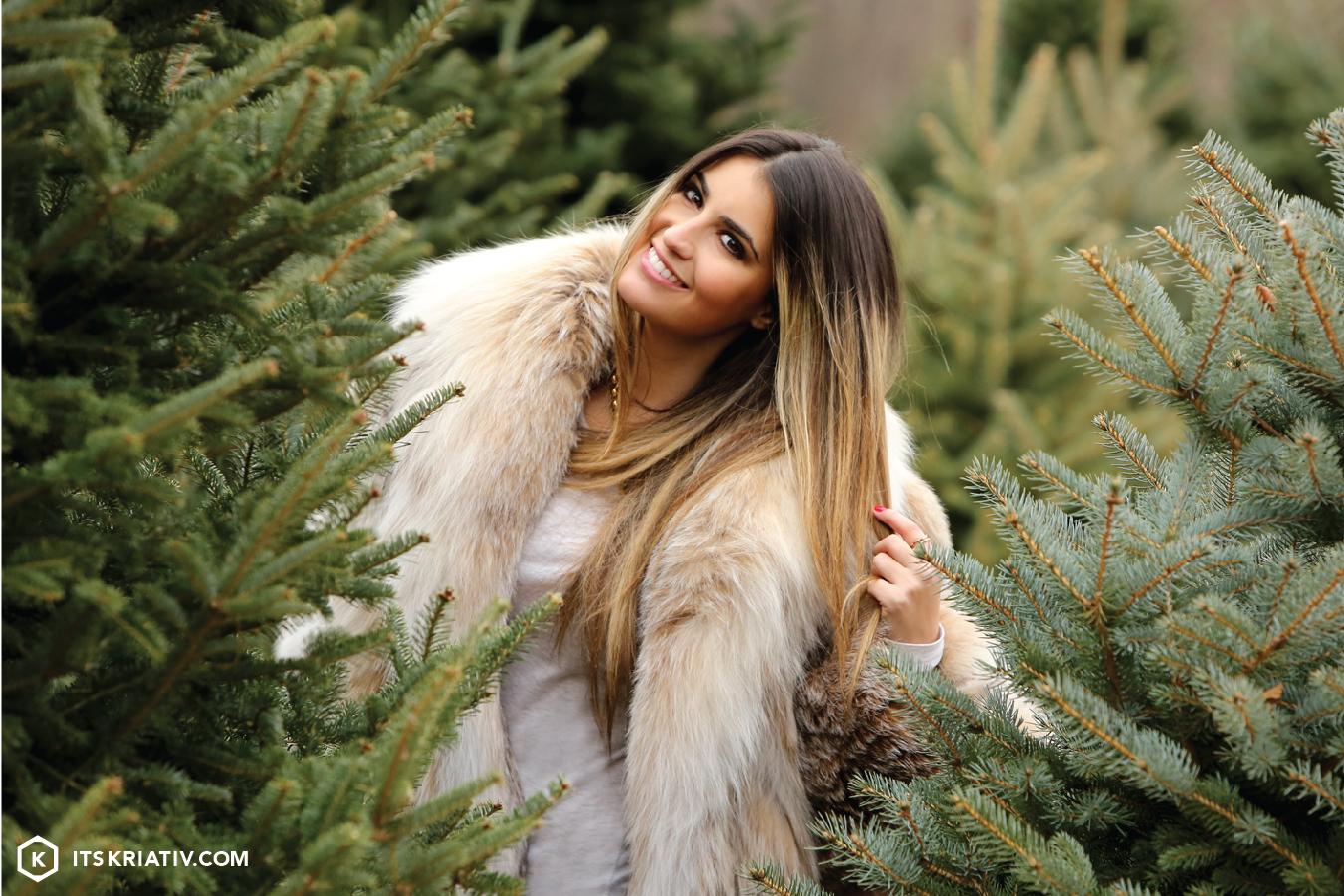 Fashion-Christmas-Trees-Farm-Fur.jpg