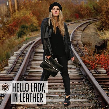 13_Nov_Fashion-Hello-Lady-In-Leather-01.jpg