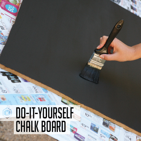 Oct_13_Decor-DIY-ChalkBoard-01a-01.jpg