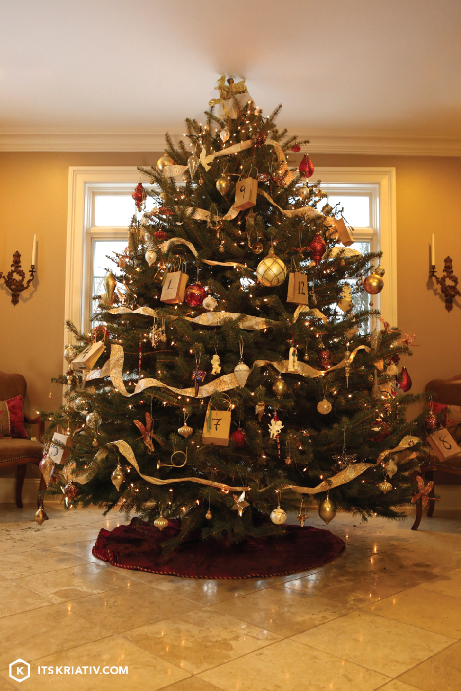 Its-Kriativ-Decor-Christmas-Tree-12-Days-07.jpg