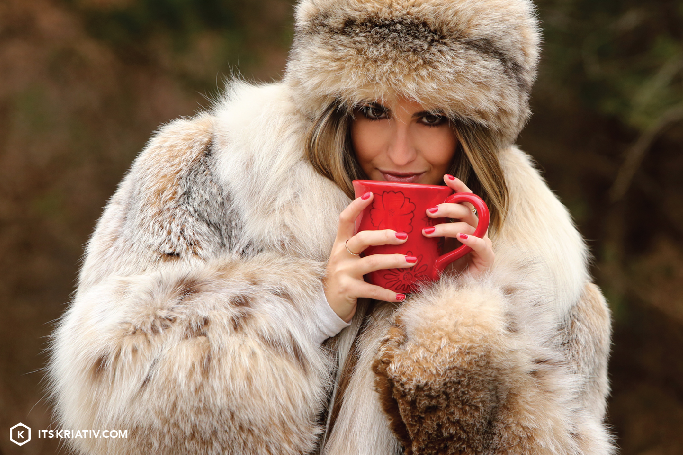 Its-Kriativ-Food-Rum-Peppermint-Hot-Chocolate-Fur-Captain-Morgan.jpg