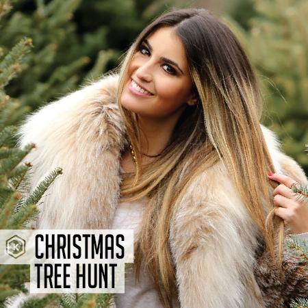 13_Dec_Fashion-Christmas-Tree-Farm-01.jpg