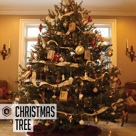 Its-Kriativ-Decor-Christmas-Tree-01.jpg