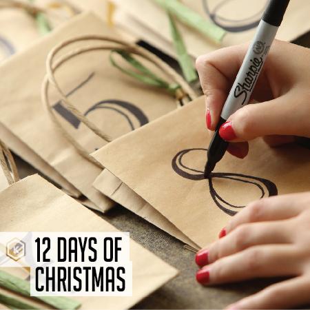 Its-Kriativ-Decor-Christmas-Tree-12-Days-01.jpg