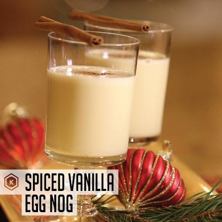 13_Dec_Food-Spiced-Vanilla-Egg-Nog-01.jpg
