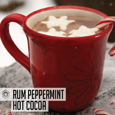 Its-Kriativ-Food-Rum-Peppermint-Hot-Chocolate-01.jpg