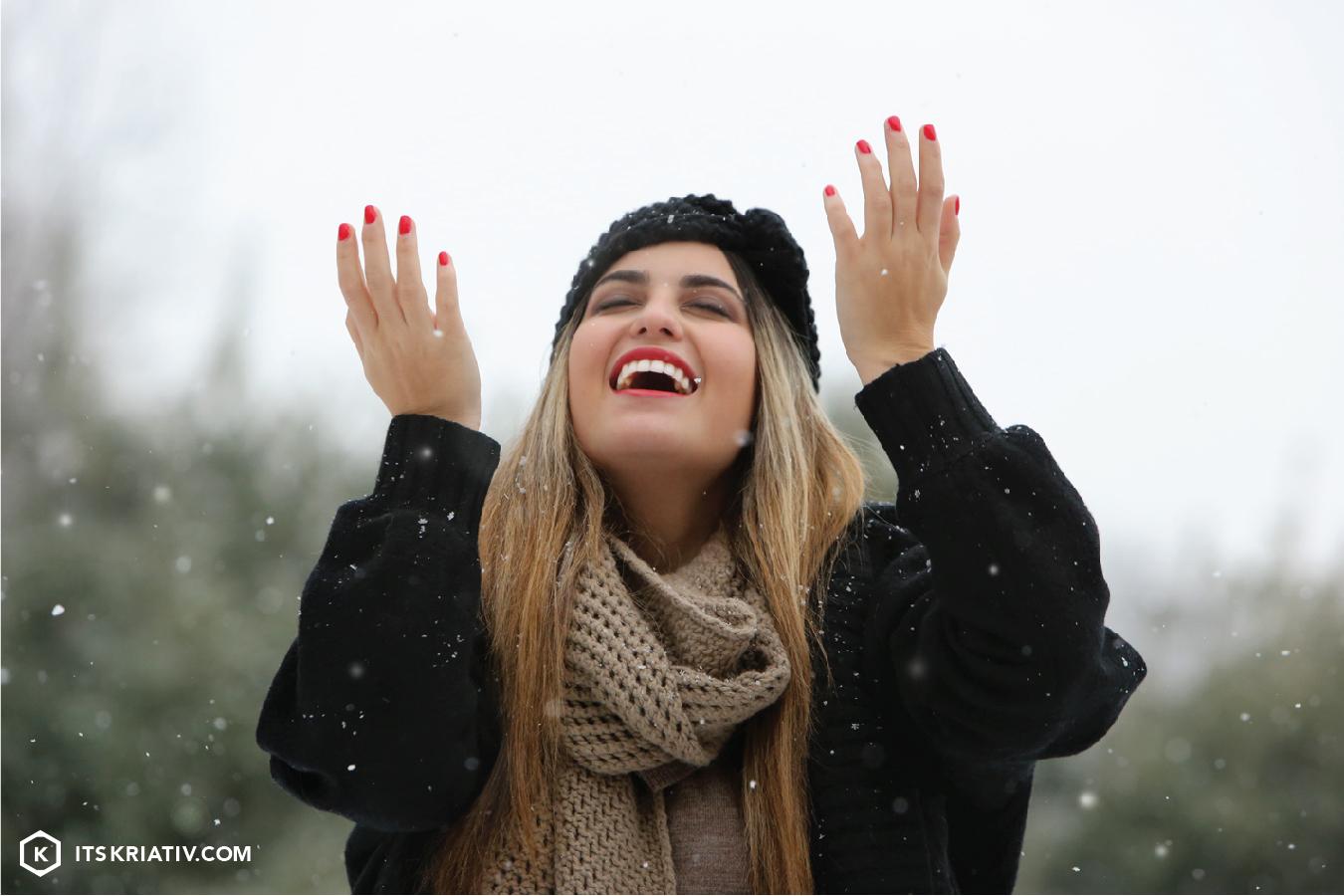Its-Kriativ-Fashion-Let-It-Snow-Winter-04.jpg