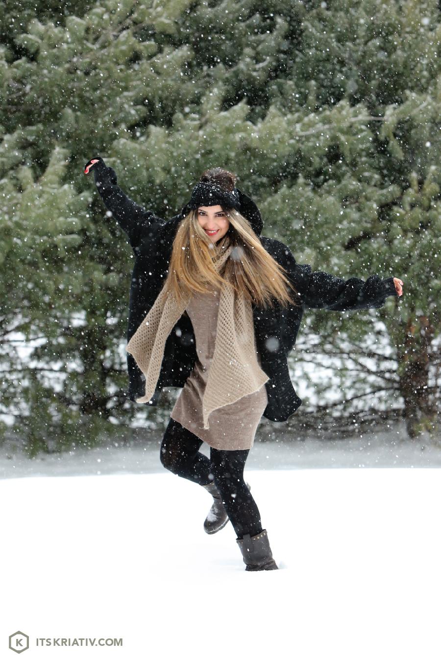Its-Kriativ-Fashion-Let-It-Snow-Winter-05.jpg
