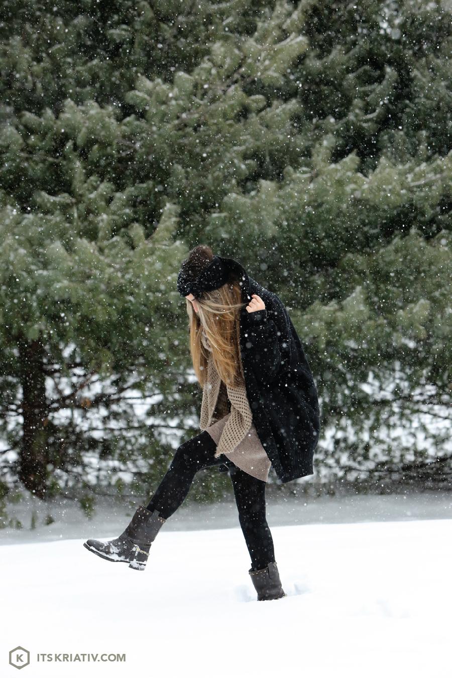 Its-Kriativ-Fashion-Let-It-Snow-Winter-07.jpg