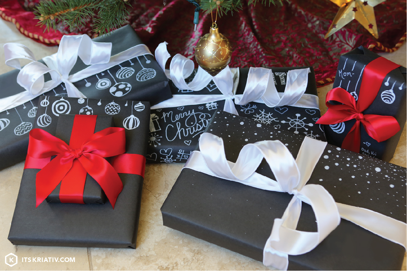 Its-Kriativ-December-Decor-Holiday-Gift-Krafty-Wrapping-04.jpg