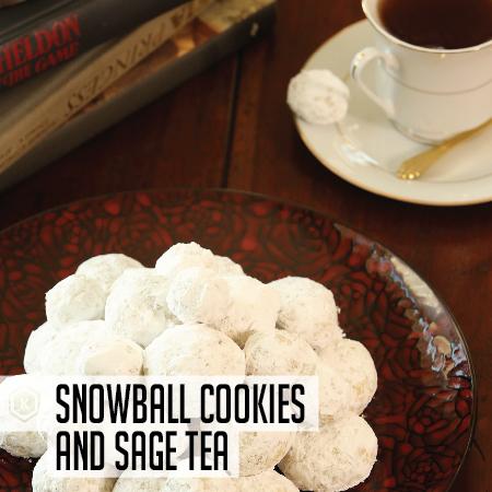 13_Dec_Its-Kriativ-Food-Snow-Ball-Cookies-Sage-Tea-01.jpg