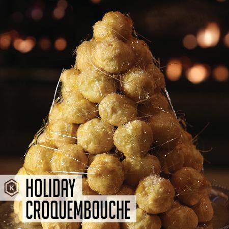 Its-Kriativ-Food-Holiday-Dessert-Croquembouche-01.jpg