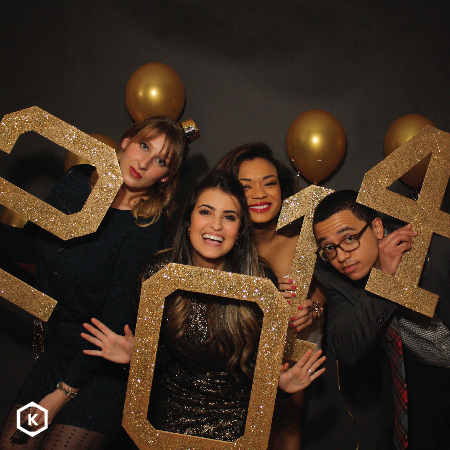 Its-Kriativ-Journal-NYE-Photobooth-01.jpg