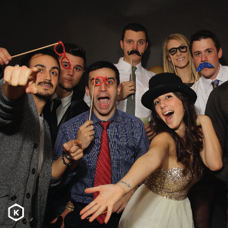 Its-Kriativ-Journal-NYE-Photobooth-04.jpg