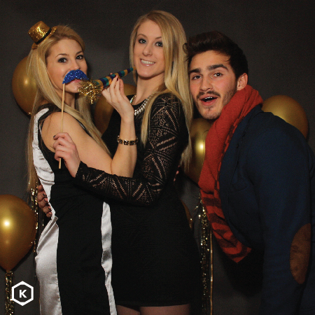 Its-Kriativ-Journal-NYE-Photobooth-05.jpg