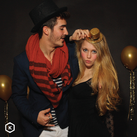 Its-Kriativ-Journal-NYE-Photobooth-06.jpg