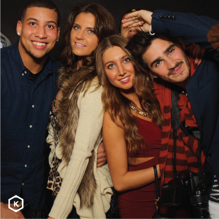 Its-Kriativ-Journal-NYE-Photobooth-08.jpg