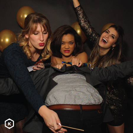 Its-Kriativ-Journal-NYE-Photobooth-16.jpg