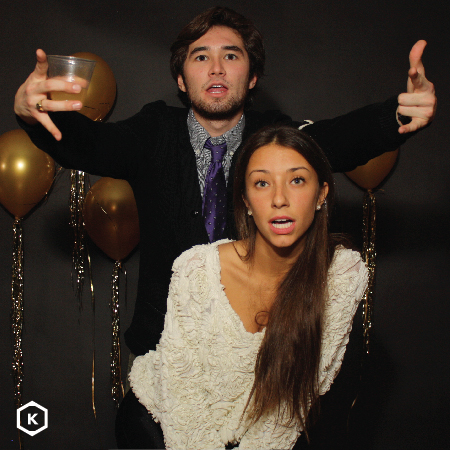Its-Kriativ-Journal-NYE-Photobooth-17.jpg