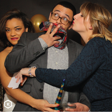 Its-Kriativ-Journal-NYE-Photobooth-19.jpg