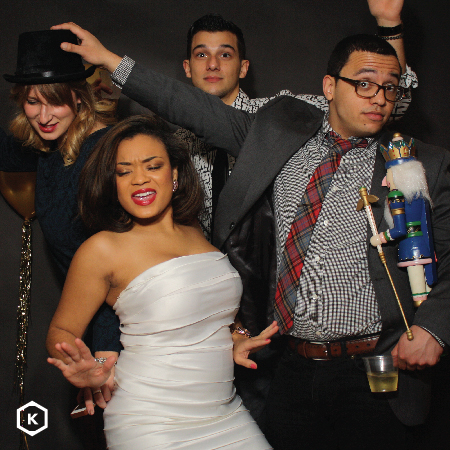 Its-Kriativ-Journal-NYE-Photobooth-23.jpg