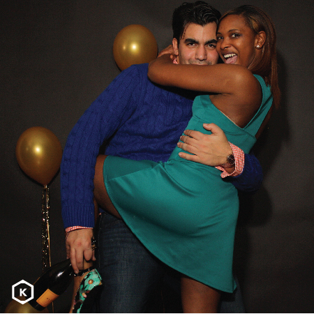 Its-Kriativ-Journal-NYE-Photobooth-24.jpg