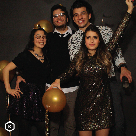 Its-Kriativ-Journal-NYE-Photobooth-28.jpg
