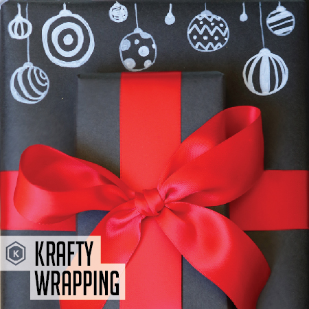 Its-Kriativ-December-Decor-Holiday-Gift-Krafty-Wrapping-01.jpg