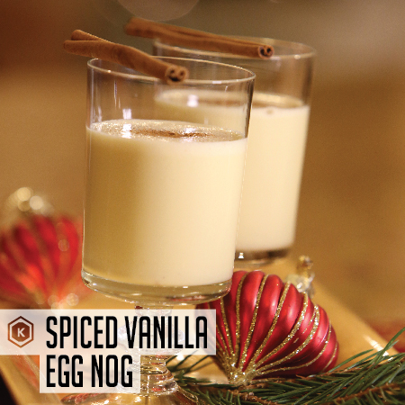 13_Dec_Food-Spiced-Vanilla-Egg-Nog-01.jpg