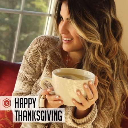13_Nov_Fashion-Happy-Thanksgiving-01.jpg