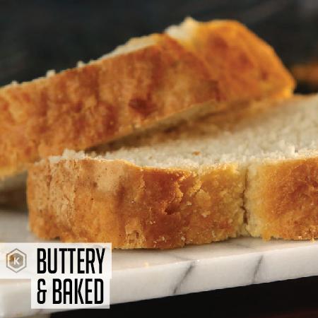 Its_Kriativ_Food_Beer_Batter_Bread-01.jpg