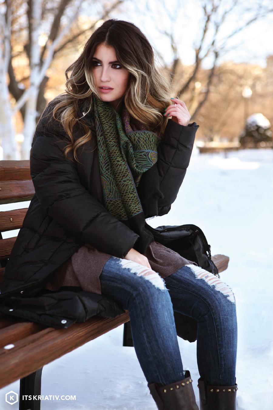 13_Jan_Fashion_Beautiful_Boston-04.jpg