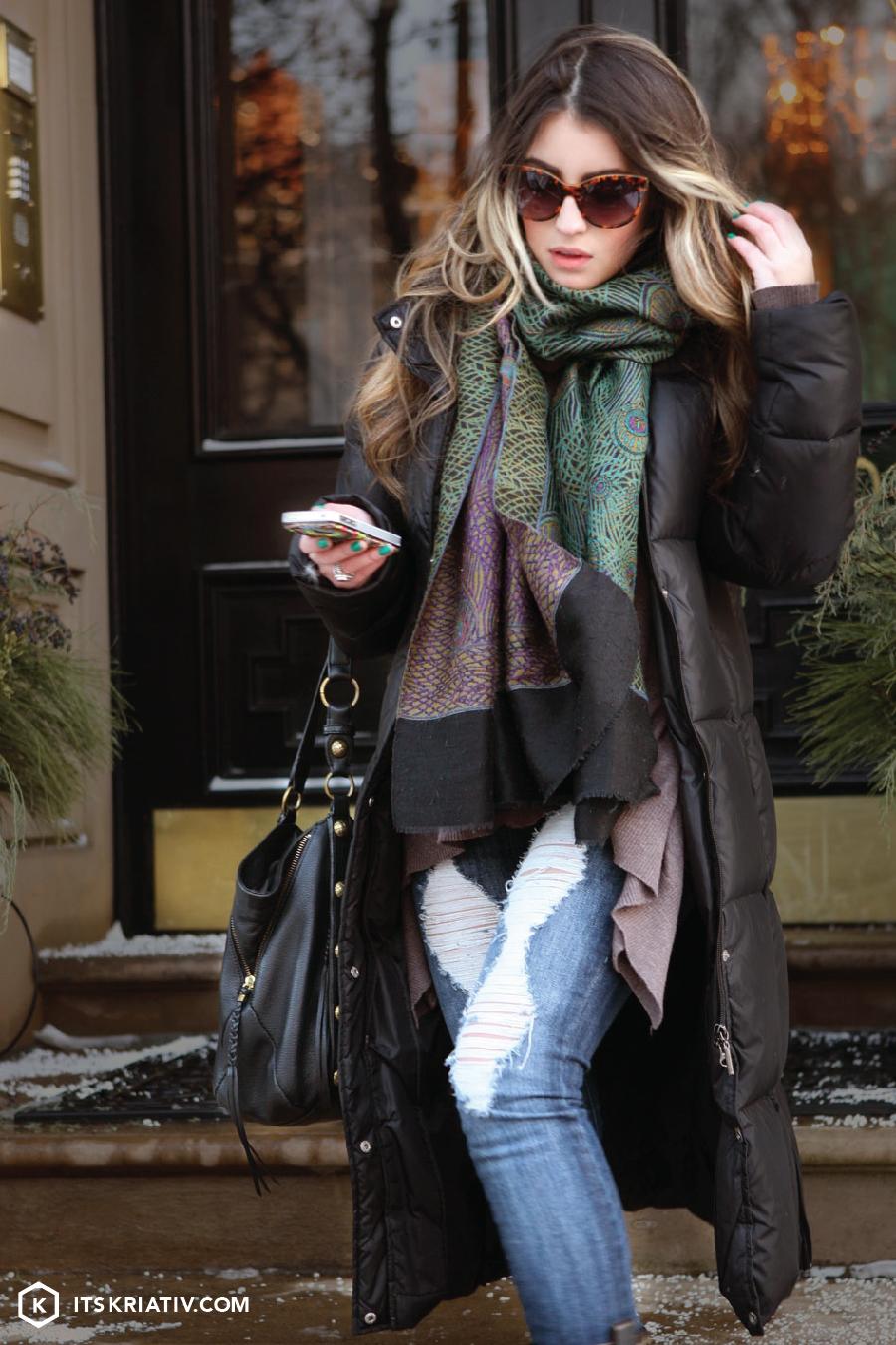 13_Jan_Fashion_Beautiful_Boston-06.jpg