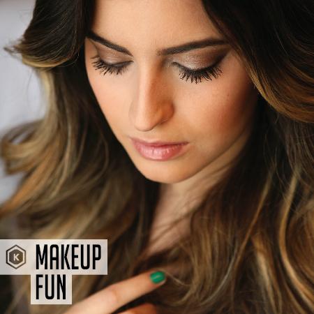 Its_Kriativ_Fashion_MakeUp_Fun-01.jpg