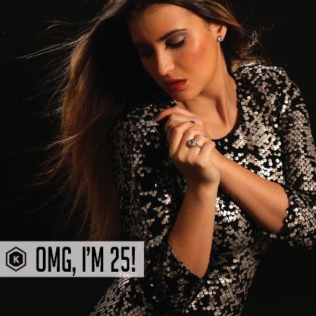 13_Jan_Fashion-OMG-Im_25_Birthday-01.jpg