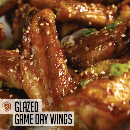 Its_Kriativ_Food_Glazed_Game_Day_Wings-01.jpg