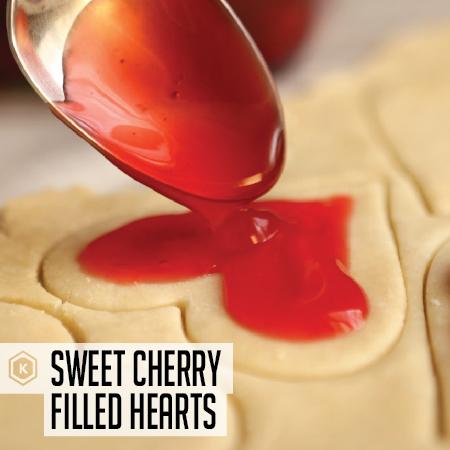 Its_Kriativ_Food_Sweet_Cherry_Filled_Hearts-01.jpg