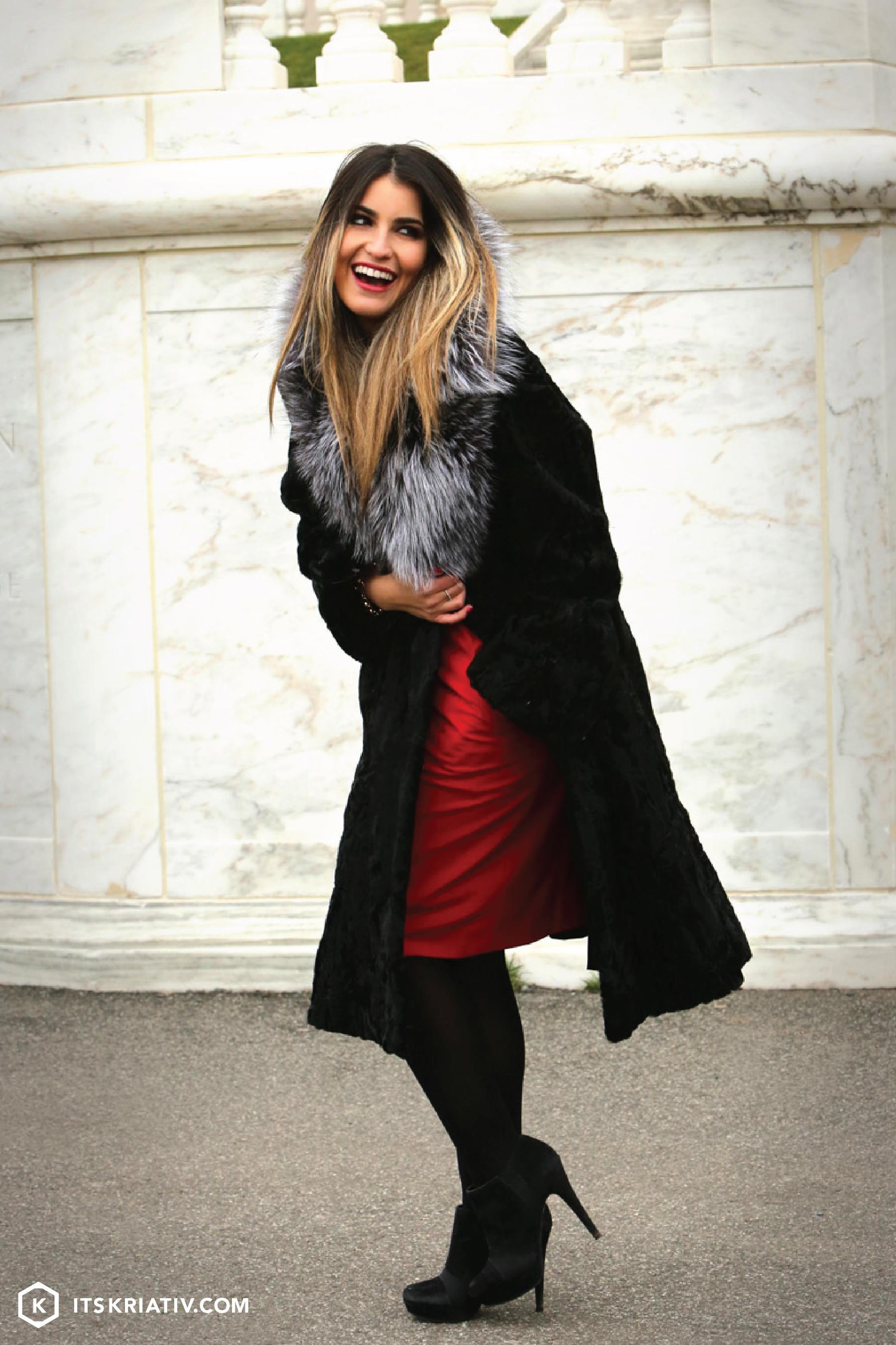 ItsKriativ_Fashion_Fur_Real-07.jpg