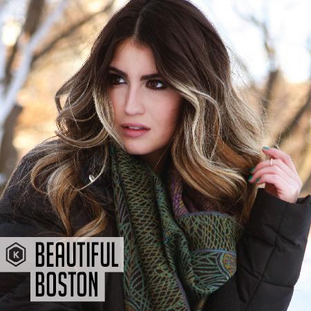 13_Jan_Fashion_Beautiful_Boston-01.jpg