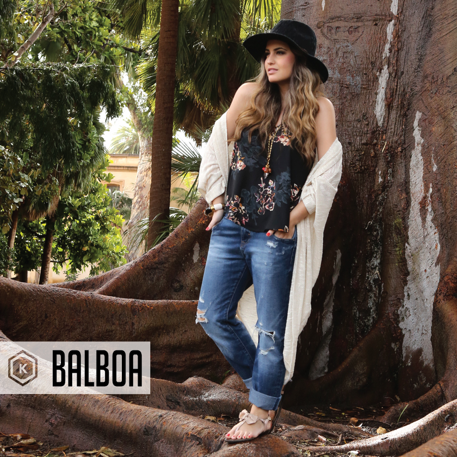Its_Kriativ_Fashion_Balboa-01.jpg