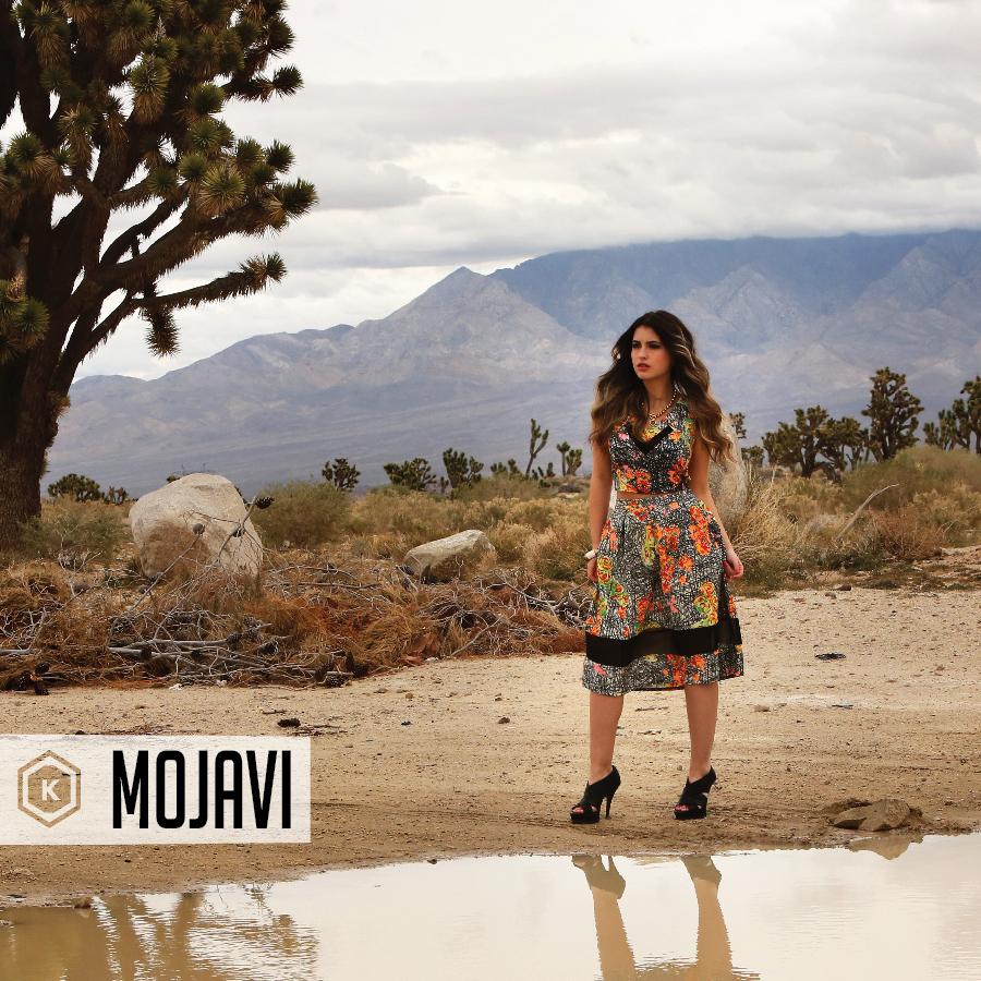 Its_Kriativ_Fashion_Mojavi-01.jpg