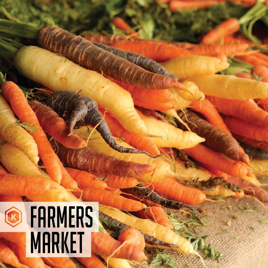 14_Mar_Food_San_Diego_Farmers_Market-01.jpg