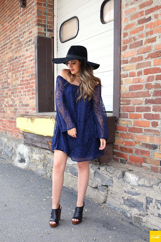 Kriativ_Design_Style_Blog_Saratoga_Tobi_Fashion_Blogger_Blog_NewYork